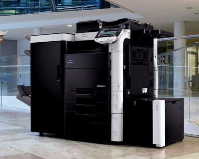 off-lease copiers wholesale