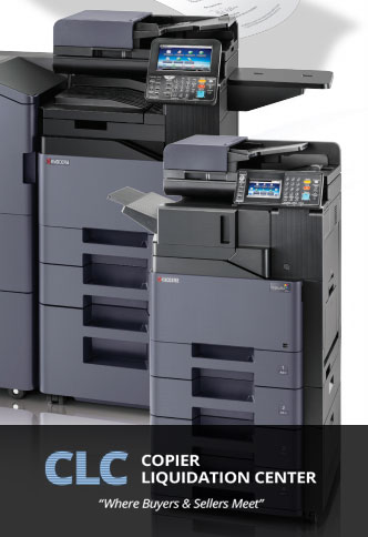 office copier equipment repossession asset recovery
