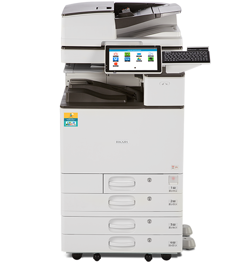Buy & Sell Copiers - Syracuse, NY