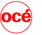 oce copiers used wholesale